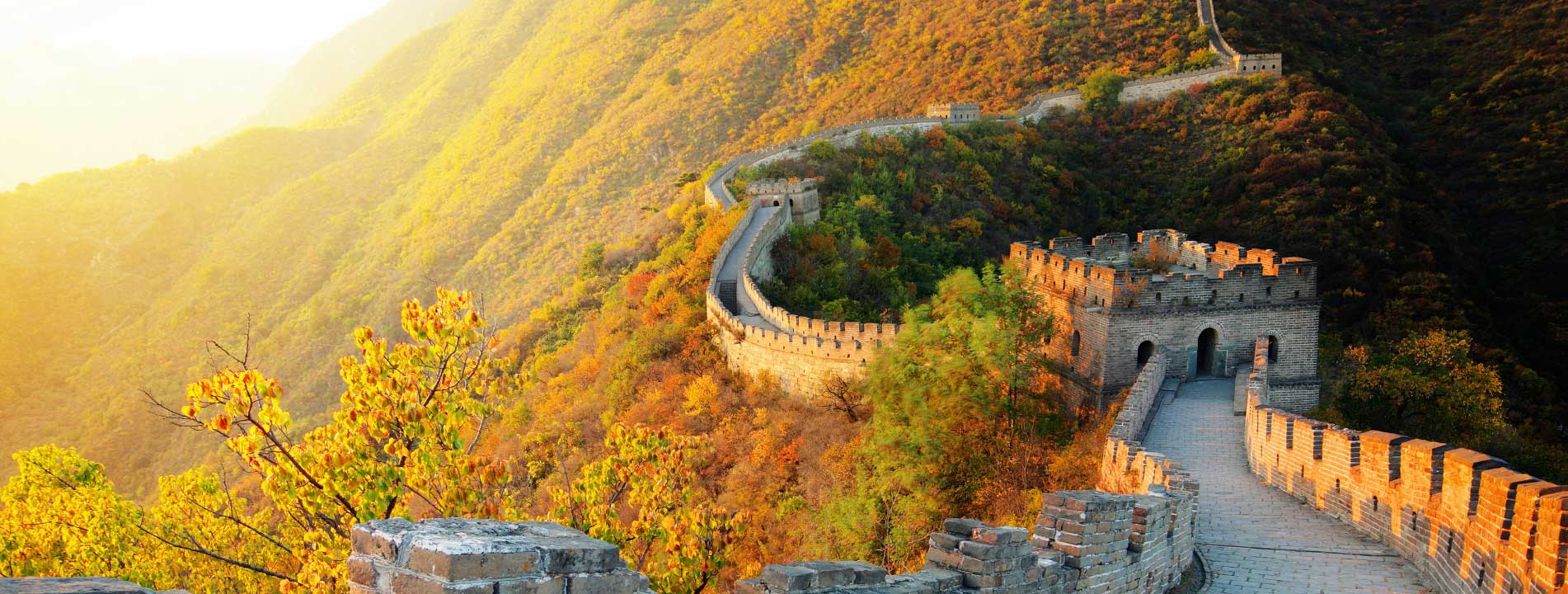 Best China Tours 2020